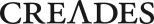 Medverkande företag logotyp - Creades AB