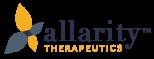 Medverkande företag logotyp - Allarity Therapeutics
