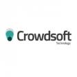 Medverkande företag logotyp - Flowscape Technlogy AB