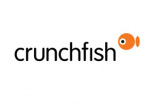 Medverkande företag logotyp - CrunchFish AB