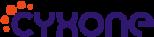 Medverkande företag logotyp - Cyxone