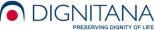 Medverkande företag logotyp - Dignitana AB