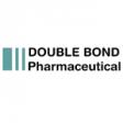 Medverkande företag logotyp - Double Bond Pharmaceutical International