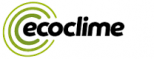 Medverkande företag logotyp - Ecoclime Group AB