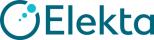 Medverkande företag logotyp - Elekta