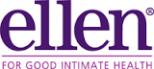 Medverkande företag logotyp - Ellen AB