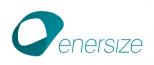 Medverkande företag logotyp - Enersize Oyj
