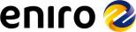 Medverkande företag logotyp - Eniro Group