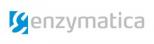 Medverkande företag logotyp - Enzymatica AB