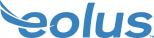 Medverkande företag logotyp - Eolus Vind