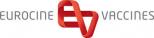 Medverkande företag logotyp - Eurocine Vaccines AB