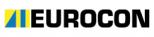 Medverkande företag logotyp - Eurocon Consulting