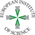 Medverkande företag logotyp - European Institute of Science