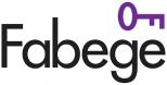 Medverkande företag logotyp - Fabege