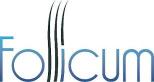 Medverkande företag logotyp - Follicum
