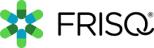 Medverkande företag logotyp - FRISQ Holding AB