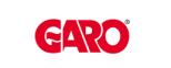 Medverkande företag logotyp - Garo