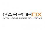 Medverkande företag logotyp - Gasporox AB