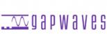Medverkande företag logotyp - Gapwaves AB