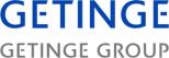 Medverkande företag logotyp - Getinge AB
