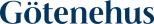 Medverkande företag logotyp - Götenehus Group