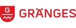 Medverkande företag logotyp - Gränges AB