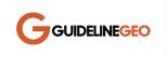 Medverkande företag logotyp - Guideline Geo AB
