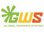 Medverkande företag logotyp - Safeture