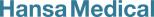 Medverkande företag logotyp - Hansa Biopharma AB