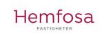 Medverkande företag logotyp - Hemfosa AB