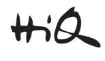 Medverkande företag logotyp - HiQ International
