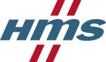 Medverkande företag logotyp - HMS Networks