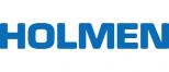 Medverkande företag logotyp - Holmen AB