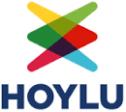 Medverkande företag logotyp - Hoylu