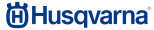 Medverkande företag logotyp - Husqvarna AB