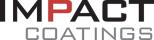 Medverkande företag logotyp - Impact Coatings AB