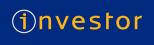 Medverkande företag logotyp - Concordia Maritime AB