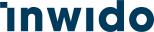 Medverkande företag logotyp - Inwido