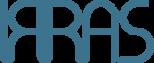 Medverkande företag logotyp - IRRAS