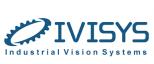 Medverkande företag logotyp - IVISYS AB