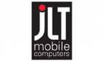 Medverkande företag logotyp - JLT Mobile Computers AB