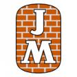 Medverkande företag logotyp - JM