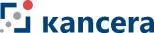 Medverkande företag logotyp - Kancera