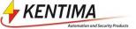 Medverkande företag logotyp - Kentima Holding