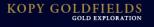 Medverkande företag logotyp - Kopy Goldfields AB