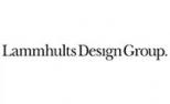Medverkande företag logotyp - Lammhults Design Group AB