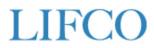 Medverkande företag logotyp - Lifco AB