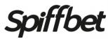 Medverkande företag logotyp - Spiffbet