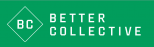 Medverkande företag logotyp - Better Collective A/S