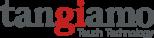 Medverkande företag logotyp - Tangiamo Touch Technology AB